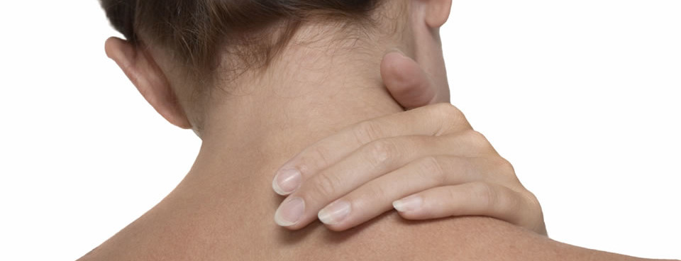 Treatment for Injury or Chronic Pain